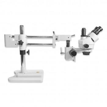 AFR - MB4000 - Microscópio...