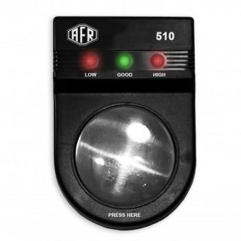 AFR 510 - Testador de...