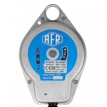 AFR - BLC500 - Balancin...