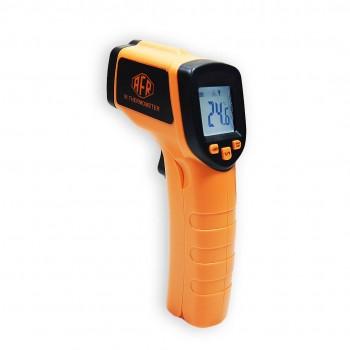 Termômetro IR-380  AFR