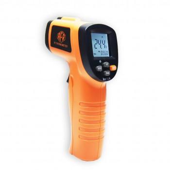 Termômetro IR-550  AFR
