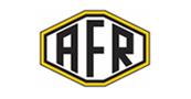 AFR Ferramentas Profissionais