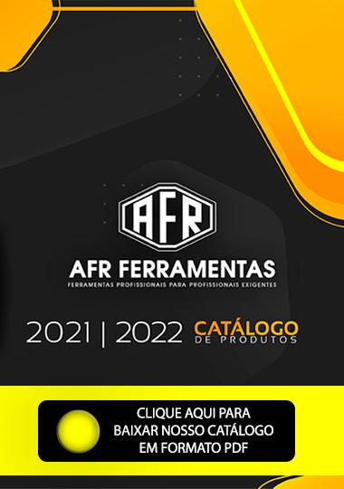 Catalogo AFR Ferramentas